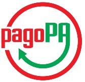 PagoPA - Sistema di pagamento elettronico alle pubbliche amministrazioni